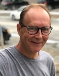 H Charles Fursman  2019 avis de deces  NecroCanada