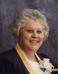Irene Bernice Petruk  February 21 1945  October 16 2019 (age 74) avis de deces  NecroCanada
