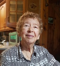 Joan Elizabeth Nelson nee Appleton  2019 avis de deces  NecroCanada
