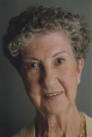 Lapointe O'Cain Dolores  2019 avis de deces  NecroCanada