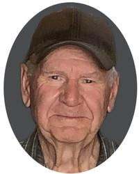Larry John McINTOSH  April 18 1942  October 12 2019 (age 77) avis de deces  NecroCanada