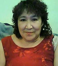 Loreen Mary Ogemow  July 19 1962  October 10 2019 (age 57) avis de deces  NecroCanada