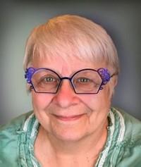 Lorraine Denis  2019 avis de deces  NecroCanada