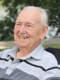 Michael Raymond Gajewski  2019 avis de deces  NecroCanada