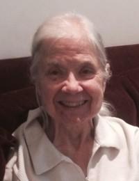 Mme Norma Ann Harries  1934  2019 avis de deces  NecroCanada