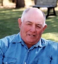 Ronald C Jackson  2019 avis de deces  NecroCanada