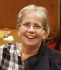 Sheila Anne York Dafoe  Tuesday October 15th 2019 avis de deces  NecroCanada