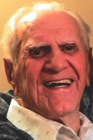 Stanley Edward Doyle  October 15th 2019 avis de deces  NecroCanada