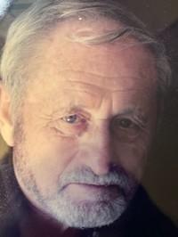 Sydney Klinger  2019 avis de deces  NecroCanada