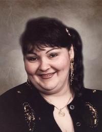 Aline Auclair  2019 avis de deces  NecroCanada