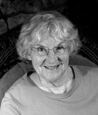 Beverley Ann Reid  October 14th 2019 avis de deces  NecroCanada