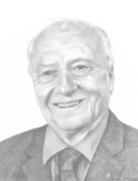 Bob Lang  1944  2019 avis de deces  NecroCanada