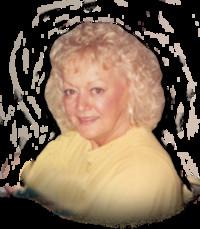 Helene Marie Dupuis  2019 avis de deces  NecroCanada