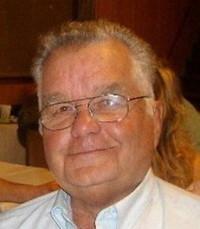 James Jim Ronald Fummerton  Wednesday October 16th 2019 avis de deces  NecroCanada