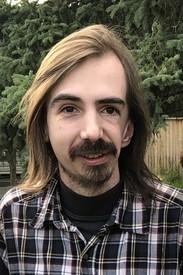 Jordon Savard  October 9 1991  September 29 2019 (age 27) avis de deces  NecroCanada