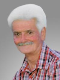 Lacoursiere  Alain 'Tatar'  2019 avis de deces  NecroCanada