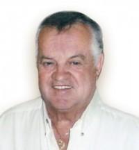 Marcel Audit