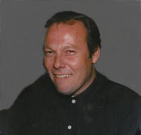 Mark Timothy O'Reilly  August 31 1955  October 17 2019 (age 64) avis de deces  NecroCanada