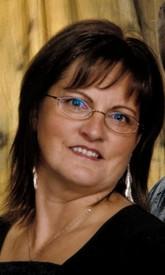 Mme Colette Leblanc Grenon  2019 avis de deces  NecroCanada