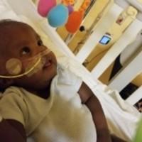 NDAYIKUNDA Samuel  2019  2019 avis de deces  NecroCanada