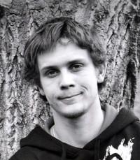 Nathan James McPhail  Thursday October 17th 2019 avis de deces  NecroCanada