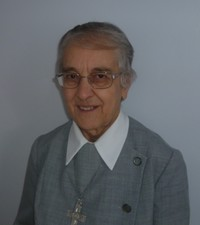 Soeur Annette Hache rj  1944  2019 (75 ans) avis de deces  NecroCanada