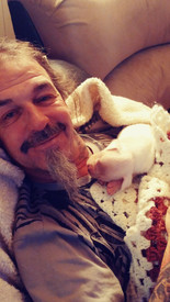 Terry Douglas Wilson  2019 avis de deces  NecroCanada