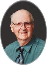 William B Bill Cunningham  19252019 avis de deces  NecroCanada