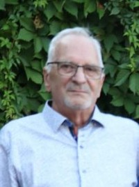 Bernard Labbe  1944  2019 avis de deces  NecroCanada