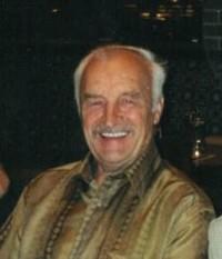 Bertrand Provencher  1930  2019 avis de deces  NecroCanada
