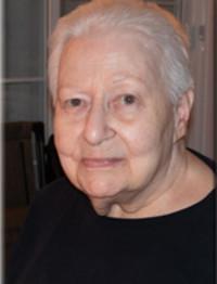 Betty Loreen