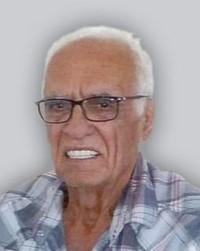 Dufour Florent  19 octobre 2019 avis de deces  NecroCanada