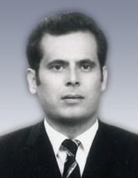 Giuseppe Vitale avis de deces  NecroCanada