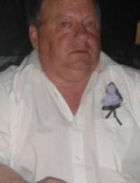 Gordon Ernest