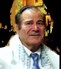 Moshe Morris Teshuba  2019 avis de deces  NecroCanada