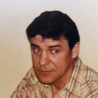 Alvin William Alexander  April 23 1941  September 30 2019 avis de deces  NecroCanada