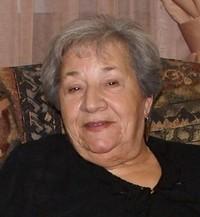 Carmela Spencer  27 décembre 1924