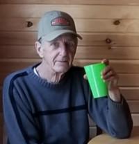 Charles Alfred Gray  December 8 1937  October 19 2019 (age 81) avis de deces  NecroCanada