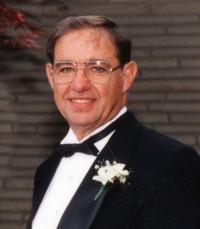 George Henry Iantorno  Saturday October 19th 2019 avis de deces  NecroCanada