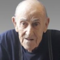 Isaïe Lavoie  16 janvier 1928  18 octobre 2019 avis de deces  NecroCanada