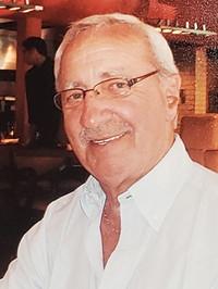 Jean-Pierre Giguere  2019 avis de deces  NecroCanada