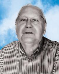 Jean-Pierre Paradis 1940- avis de deces  NecroCanada