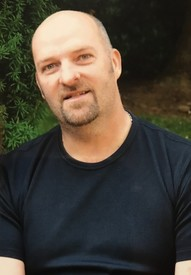 Kenneth Michael Rogers  September 14th 2019 avis de deces  NecroCanada