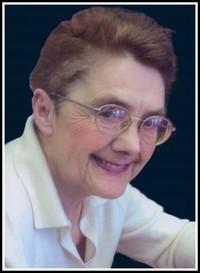 MACINTOSH Elizbeth 'Betty' Mae  2019 avis de deces  NecroCanada