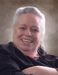 Marie Noelle Germain  2019 avis de deces  NecroCanada