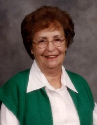 Mary Elaine Stoicoiu  March 16 1921  October 19 2019 (age 98) avis de deces  NecroCanada