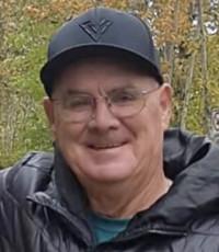 Michel Joncas  05 juillet 1946 – 19 octobre 2019