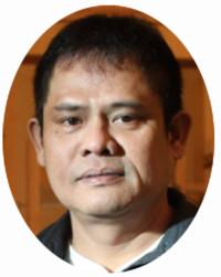 Oscar Guemo DOLOT  August 10 1967  October 17 2019 (age 52) avis de deces  NecroCanada