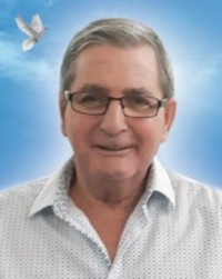 RICHARD Gilles  1946  2019 avis de deces  NecroCanada