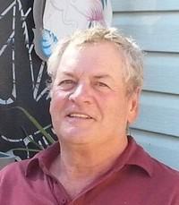 Randall Randy Franklin Carson Williams  Saturday October 19th 2019 avis de deces  NecroCanada